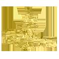Logo - Royal Skincare Clinic